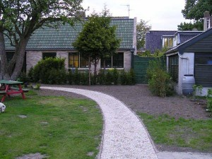 Aanleg tuin (3)